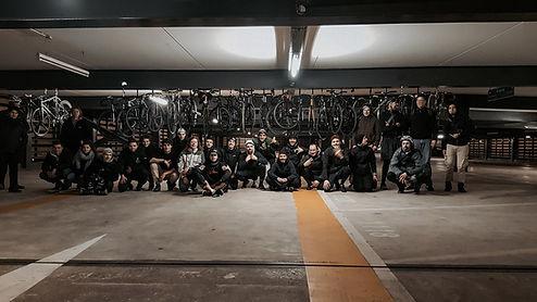 FxD.BLN-TheBeginning.JPG