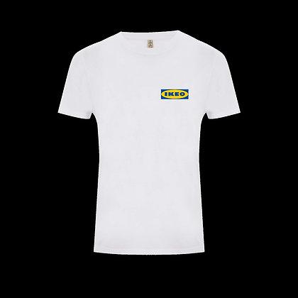IKEO - Shirt