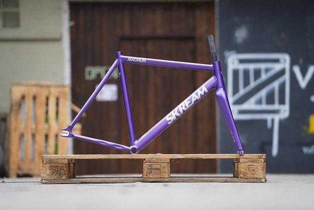 SKREAM - Magnum20 Purple