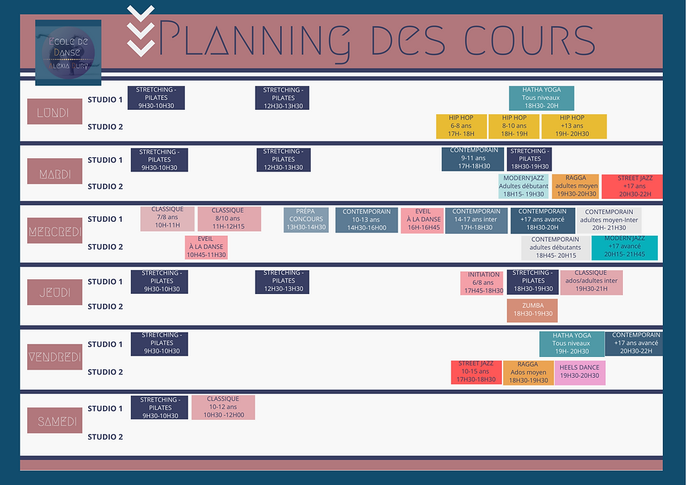 PLANNING DES COURS-9.png