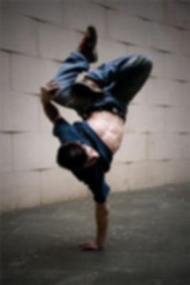 danseur Hip hop.jpg