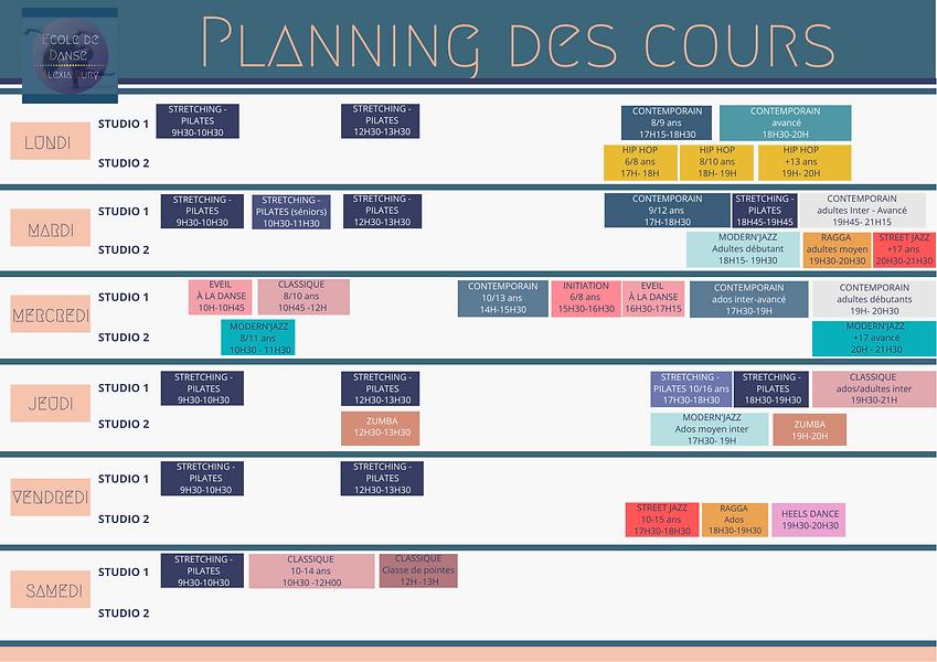 Planning des cours-9.png
