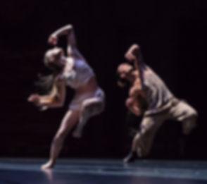 Danse contemporaine image_edited_edited.jpg