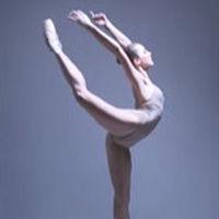 danse classique_edited_edited_edited.jpg