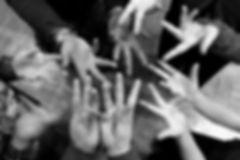 danse-eveil-monde-300x200.jpg