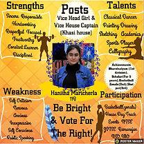 Hanitha.jpg