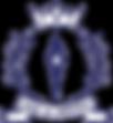 LogoSMS (1).png