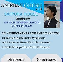 AnirabanGhosh.jpg