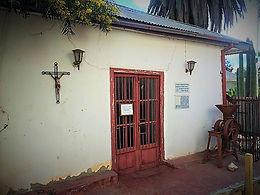 Museo_barraza.jpg
