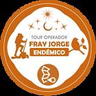 Fray_Jorge_Endémico_LOGO.png