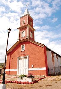 Iglesia-Barraza.jpg