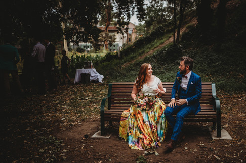 Tina_Stephen_Wedding-292.JPG