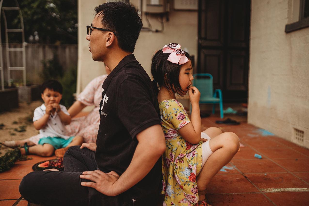 Anh_Nguyen-217.JPG
