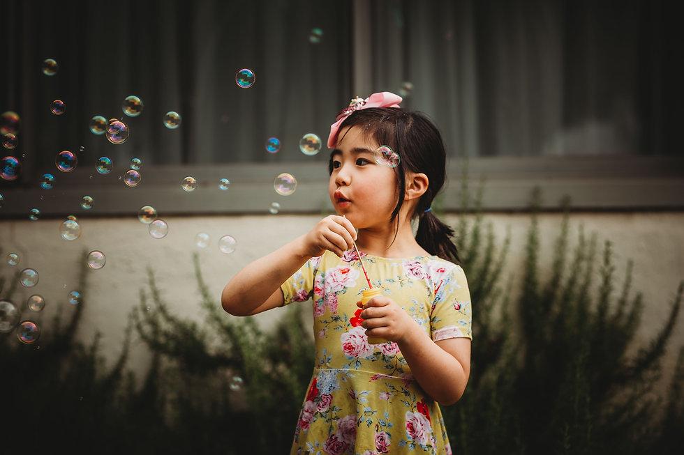 Anh_Nguyen-140.JPG
