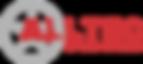 Alltec_logo_SM.png