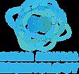 90 mineral tech logo color.png