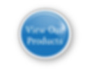 view-our-products-button.png