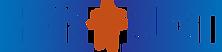 cain's quest logo