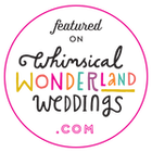 WWWbadge_300px.png