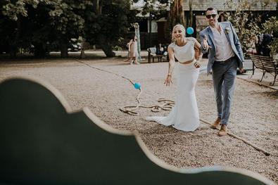 preston-court-wedding-lola-rose-photogra