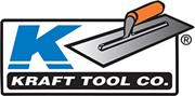 Kraft-Tool.png.png