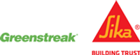 Greenstreak.png.png