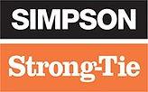 Simpson-Strong-Tie.jpg.jpg