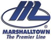 Marshalltown.jpg.jpg