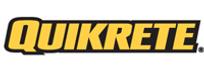 Quikrete_Logo-web.png