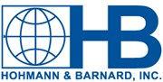 Hohmann-Barnard-INC.jpg.jpg