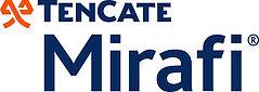 TenCate-Logo.jpg