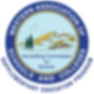 WASC_Logo SEP color small.jpg