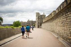 Windsor Path