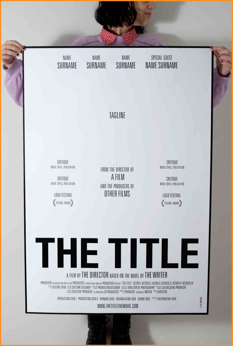 movie-poster-template-nuwsxfx
