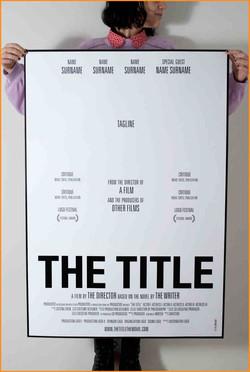 movie-poster-template-nuwsxfx