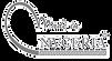 logo-mob_edited.png
