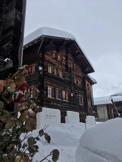 Meier_Lagger_Winter