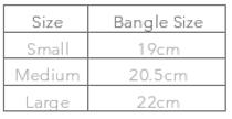 mini and rope bangle.PNG