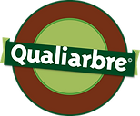 Qualiarbre