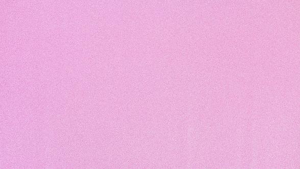 Pink Glitter Zen 3.png