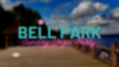 BELL PARK SUNDAY YOGA PARTY FB EVENT COV