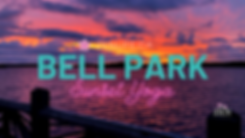 BELL PARK SUNSET YOGA FB COVER Best.png