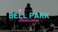 BELL PARK BOOTCAMP FB COVER Best.png