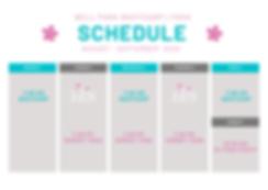 ZEN BELL PARK Schedule 2020 (1).png