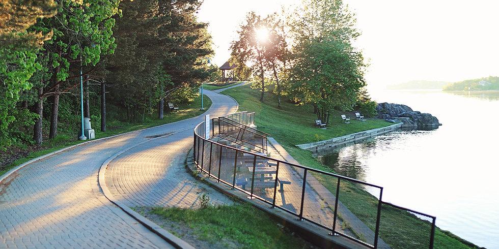 park panorama-gold-sm.jpg