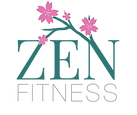 ZEN FITNESS CHERRY BLOSSOMS.png