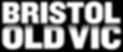 BOV Logo.png