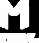 Museum of Gloucester Logo