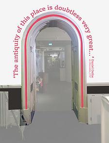 Door Arch.jpg