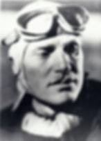 CWA Scott 1932